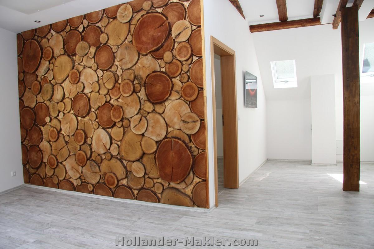 Hollander-makler in Zell/Mosel bietet Immobilien an Mosel